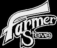 Farmer Steve CSA